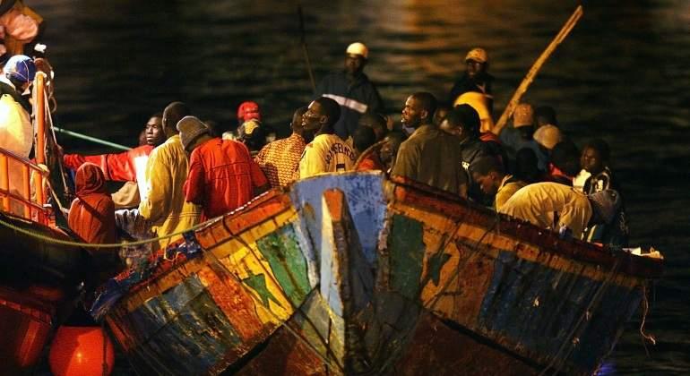 patera-inmigrantes-africa-reuters.jpg