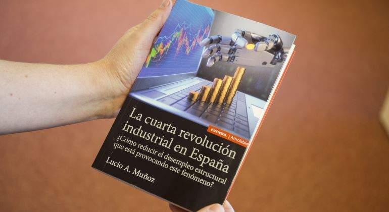 cuarta-revolucion-industrial-770.jpg