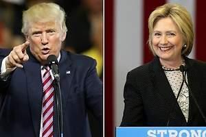 Llega el debate electoral decisivo