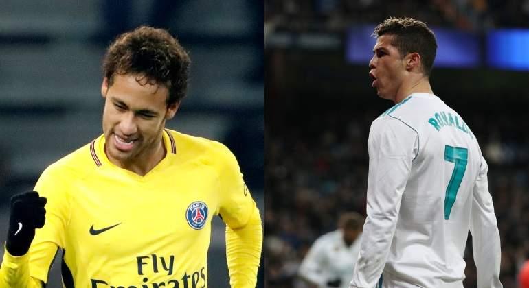 Cristiano-Neymar-reuters.jpg