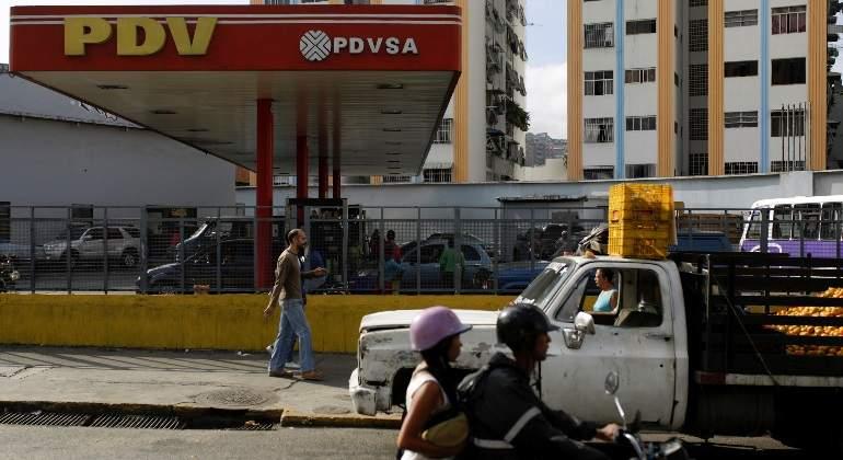 gasolinera-venezuela-reuters.jpg