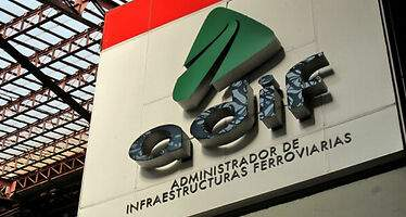 La deuda ahoga a Adif Alta Velocidad: pierde 210 millones