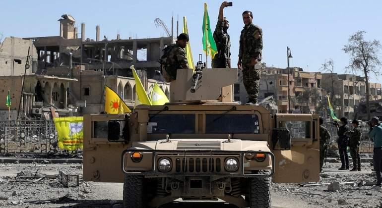 fuerzas-sirias-raqqa-reuters.jpg
