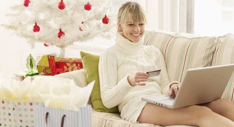 compras-online-navidad-getty.jpg