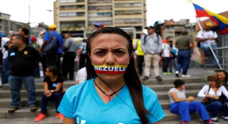 venezuela-crisis-770-420.jpg