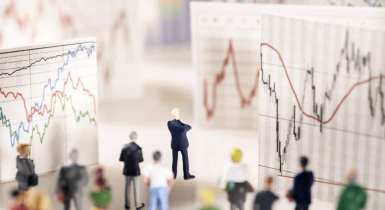 volatilidad-mercados-persona.jpg