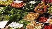 frutas-verduras-770-dreamstime.jpg