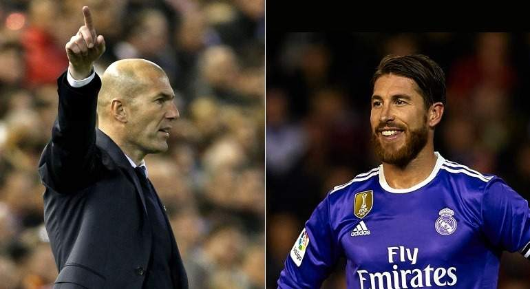 Montaje-Zidane-Ramos-Mestalla-EFE-Getty.jpg