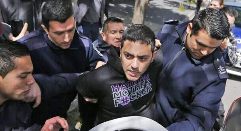 candidato-detenido-frente-izquierda-argentina-legislativas-770x420-twitter.jpg