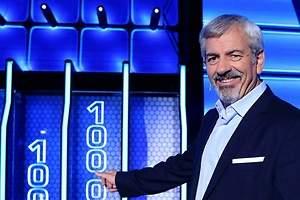 Sobera, de Cuatro a Telecinco: Nunca he pensado que estuviera en segunda