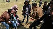 Palestinos-atercado-Gaza-2018-Reuters.jpg