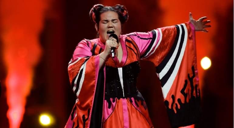 Israel-eurovision-reuters-770x420.jpg