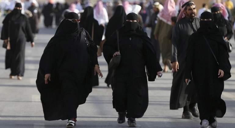 arabia-saudi-mujeres-reuters.jpg