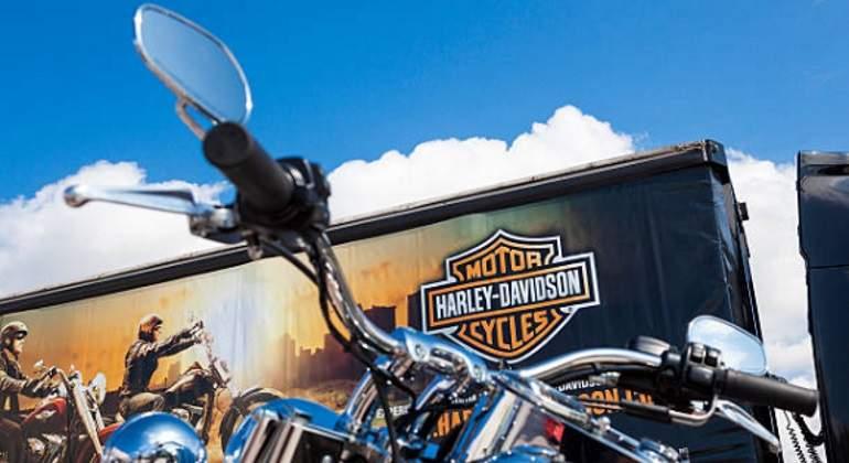 Harley-Davison-reuters-770.jpg