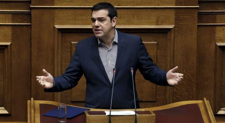 tsipras-alexis-770-reuters.jpg
