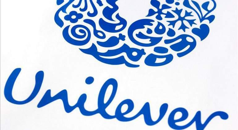 unilever-logo770420.jpg