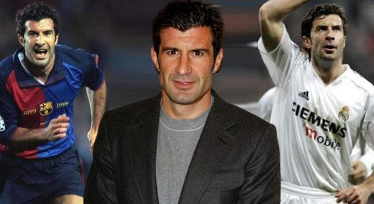 luis-figo-indepes-azote-770.jpg