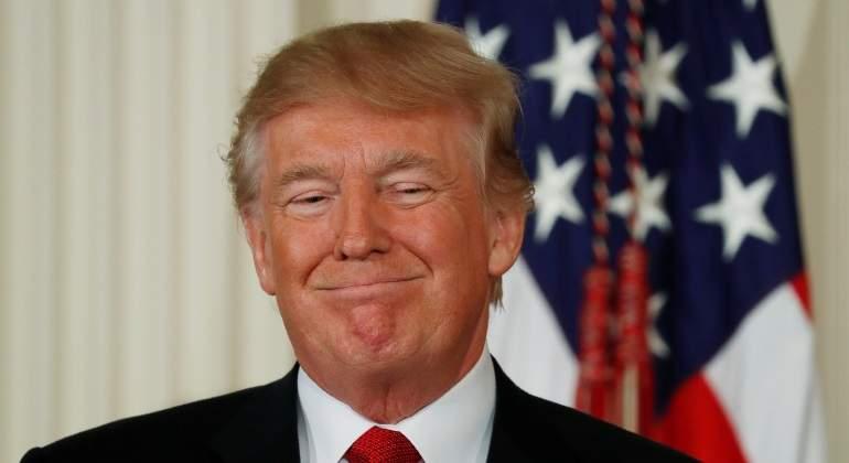 D-Trump-reuters-770.jpg