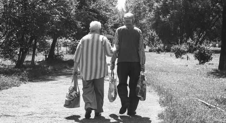 vejez-ancianos-pixabay.jpg