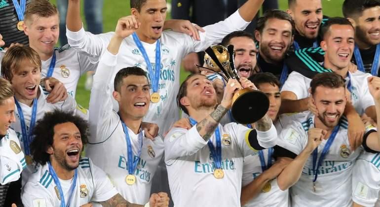 Real-Madrid-celebra-mundial-clubes-2017-reuters.jpg