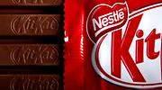 Nestle-KitKat-Getty.jpg