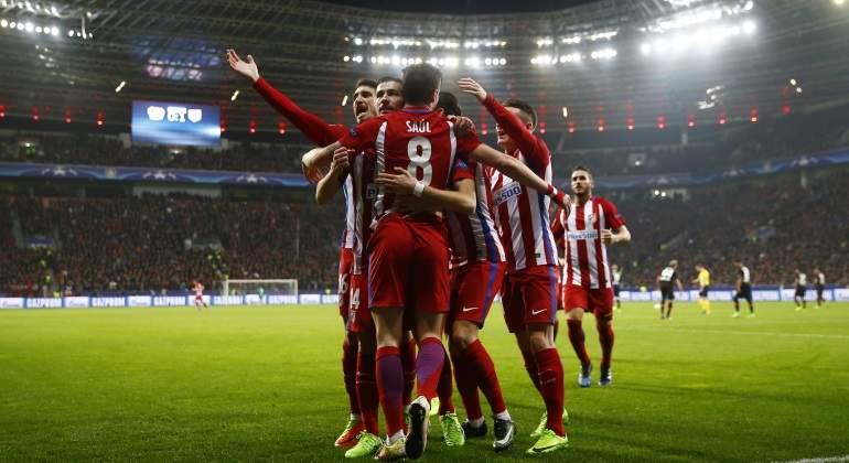 atletico-celebra-gol-leverkusen-reuters.jpg