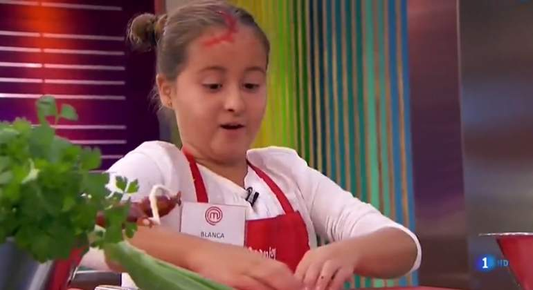 masterchef-junior-6.jpg