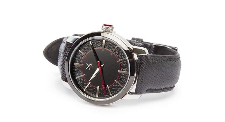 Sí de¡Prepárate para ajustar tu reloj! Abes cambiar la hora en Chile
