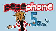 pepephone-5-gb.jpg