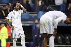 La autocrítica del vestuario del Madrid
