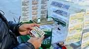 Comprar-billete-loteria-iStock.jpg