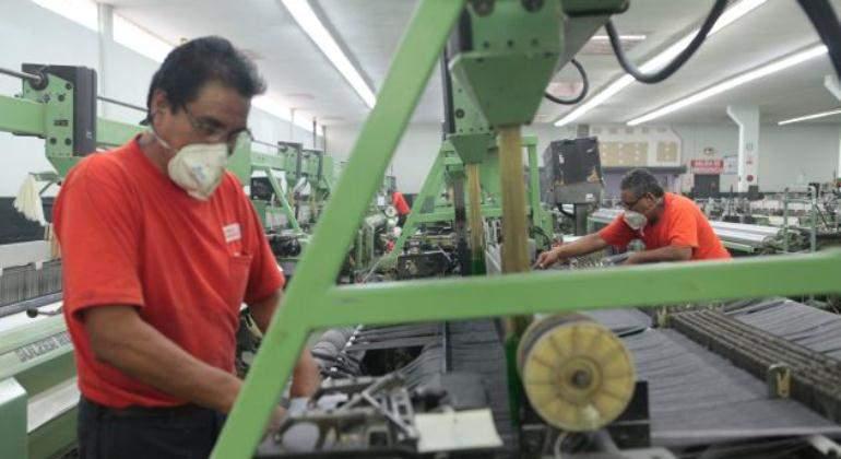 Industria-primaria