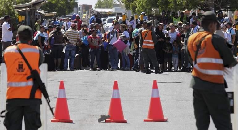 frontera-colombia-venezuela-reuters.jpg