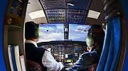 pilotos-770-istock.jpg