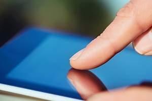 Desarrollan servicio para identificar y prevenir fraudes online