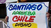 plebiscito.chile.reuters.ivan-alvarado.png