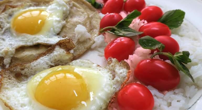 Huevo-efe-770.jpg