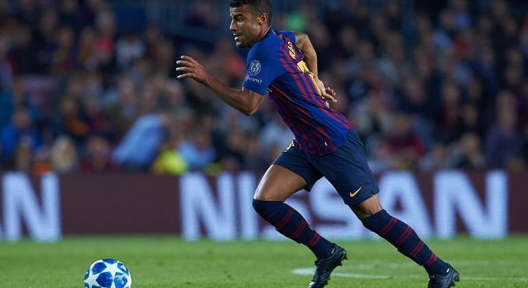 rafinha-barcelona-2018-getty.jpg