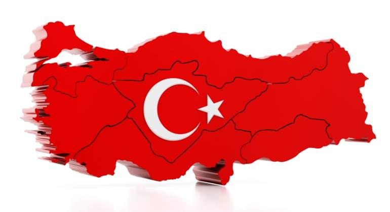 Por la crisis, Turquía limita el uso de dólares