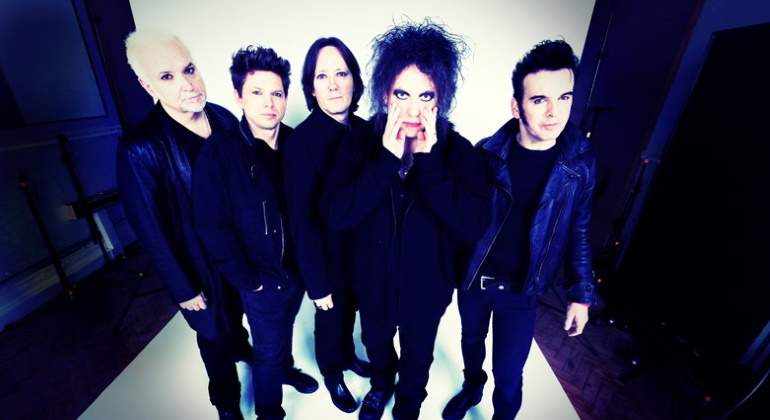 the-cure-fb-770.jpg