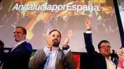 vox-celebra-elecciones-andaluzas-reuters.jpg