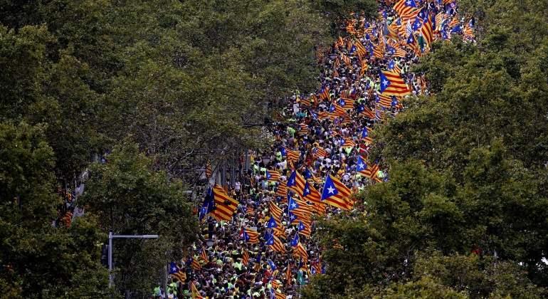 Diada-sept2017-Barcelona-EFE.jpg