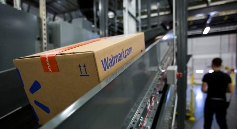Walmart-caja-bloomberg-770.jpg