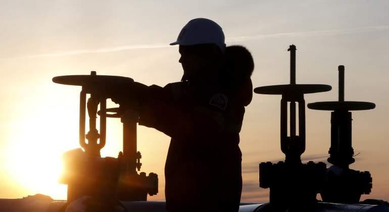 Petróleo al alza ante posible prórroga del acuerdo OPEP