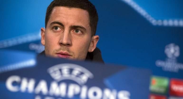 Hazard-RP-Champions-2018-efe.jpg