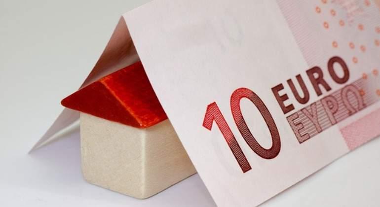 consejos-hipoteca-640.jpg