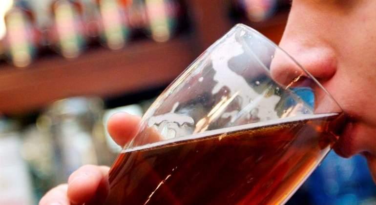 cerveza-beber-770x420-efe.jpg