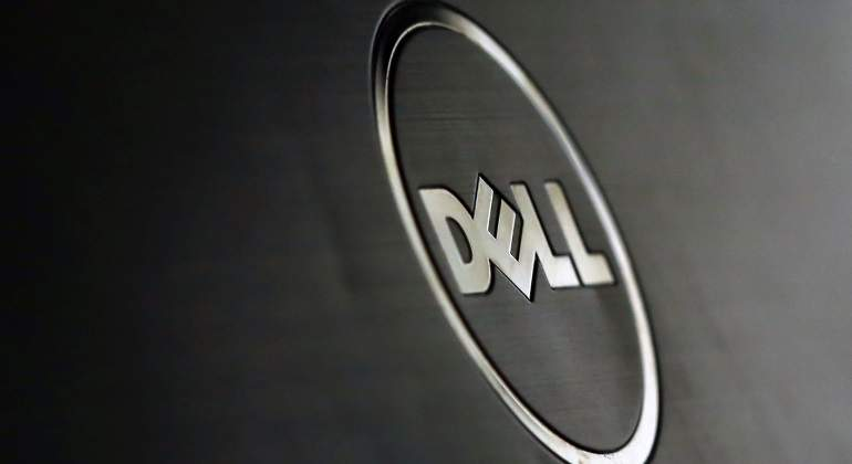 dell-logo-reuters-770x420.jpg