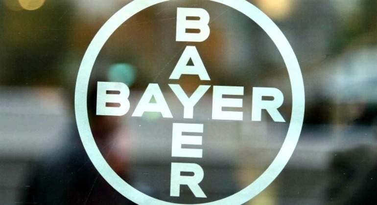 bayer-logo-cristal-770.jpg