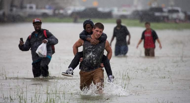 harvey-texas-tormenta-reuters.jpg